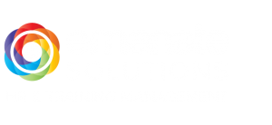 Emanate Solutions